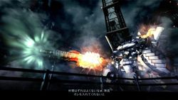 Armored Core 5 (18)