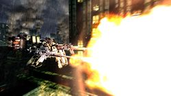 Armored Core 5 (2)