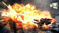 Armored Core 5 (6)
