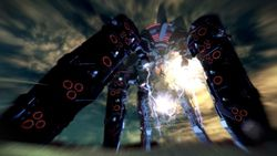 Armored Core V (21)