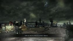 Armored Core V (4)