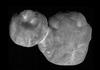 Arrokoth est l'objet céleste le plus lointain jamais survolé par un engin spatial