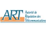ART logo