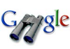 Guide d'utilisation des fonctionnalités de Google