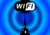 WiFi et sécurité