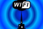 Article n° 108 - Le wifi et la sécurité  (120*120)
