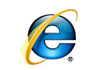 Test d' Internet Explorer 7.0 bêta 2