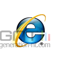 Article 109 test internet explorer 7 0 beta 2 120 120