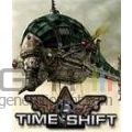 Article 112 preview timeshift 120 120