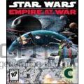 Article 113 test star wars empire at war 120 120