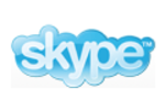 Article n° 123 - Skype (120*120)