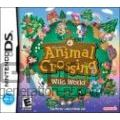 Article 130 animal crossing wild world 120 120