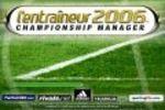 Article n° 134 - Test: L'entraineur 2006 (120*120)