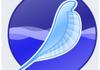Descriptif de la suite Mozilla SeaMonkey