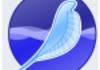 SeaMonkey : nouvelle version 1.1.5 à télécharger