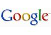 Google : comprendre la société