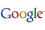 Article n° 143 - Google : comprendre la société (120*120)