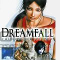 Article 147 test dreamfall the longest journey 120 120