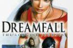 Article n° 147 - Test : Dreamfall - The Longest Journey (120*120)