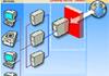 Firewall : la sécurité sur le net