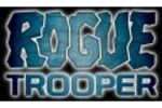 Article n° 150 - Test : Rogue Trooper (120*120)