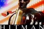 Article n° 166 - Test : Hitman Blood Money (120*120)