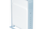 Article n° 170 - Test du routeur WiFi Netgear WNR834B pré - draft n (120*120)