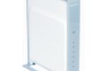 Test du routeur WiFi Netgear WNR834B pré n