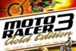 Article n° 175 - Test Moto Racer 3 Gold Edition (120*120)