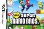 Article n° 176 - Test : New Super Mario Bros (120*120)