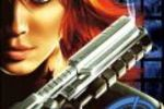 Article n° 184 - Test Perfect Dark Zero (120*120)