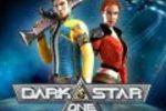 Article n° 188 - Test: Darkstar One (120*120)