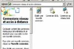 Article n° 19 - Installation connexion ADSL USB sous Windows XP (120*120)
