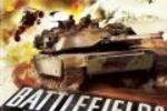Article n° 202 - Test Battlefield 2 Modern Combat (120*120)