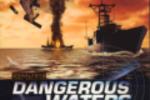 Article n° 203 - Test Dangerous Waters (120*120)