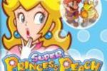 Article n° 212 - Test Super Princess Peach (120*120)