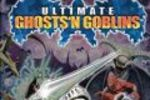 Article n° 223 - Test : Ultimate Ghosts'n Goblins (120*120)