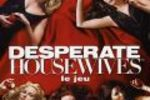 Article n° 241 - Test Desperate Housewives (120*120)