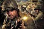 Article n° 250 - Test : Call of Duty 3 : En Marche vers Paris (120*120)
