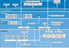 Descriptif du protocole IPV6