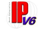 Article n° 26 - Quelques explications sur l'IPV6. - ipv6