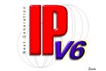 Article n° 26 - Quelques explications sur l'IPV6. - ipv6 (250*200)