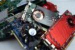 Article n° 268 - Comparatif de cartes graphiques ATI et Nvidia pour jouer (120*120)