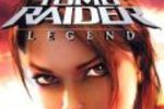 Article n° 269 - Test Tomb Raider  (120*120)