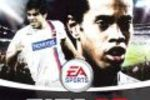 Article n° 271 - Test : Fifa 07 (120*120)
