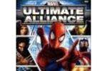 Article n° 273 - Test : Marvel Ultimate Alliance (120*120)