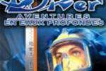 Article n° 284 - Test Diver : Aventures en eaux profondes (120*120)