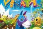 Article n° 292 - Test : Viva Pinata (120*120)