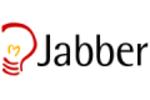 Article n° 298 - Comparatif et Test des clients de messagerie instantanée Jabber (120*120)