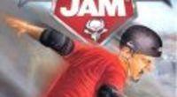 Test Tony Hawk Downhill Jam sur Wii